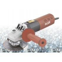 FLEX Absaughauben-Set für FLEX 125 mm Winkelschleifer