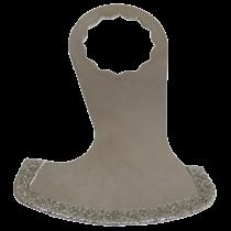 RINKLAKE - Diamant- Segmentmesser 2,6 mm