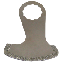 RINKLAKE - Diamant Segmentmesser 1,2 mm