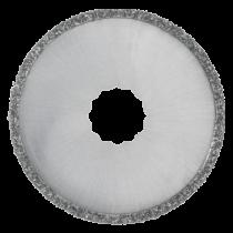 RINKLAKE - Diamant- Sägeblatt 1,2 mm - Ø 80 mm