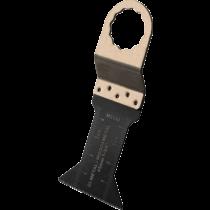 Ersatz-Cut-Messer Breite:  44 mm Länge: 50 mm - für FSC 2.0 Q