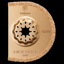 FEIN Hartmetall-Sägeblatt 90 mm - 1,2 mm mit StarlockPlus Aufnahme
