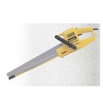 Spezialsäge - Ersatzsägeblatt 425 mm Schnittlänge