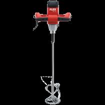 MEGAMATIC - RMF 1100 incl. 2 Wendelrührer 120 mm