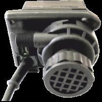 Wasserpumpe R1 55 kW - 16 l/min - Kabel 2,2 m