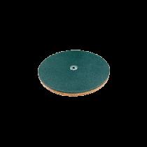 Ausfugmaschine ASR 500 - Zubehör: Aufnahmeteller 400 mm Ø