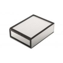 Flex HEPA - Filter für Flex Bauluftreiniger Hepa-Filter für VAC 800-EC