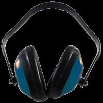 Kapsel-Gehörschützer
