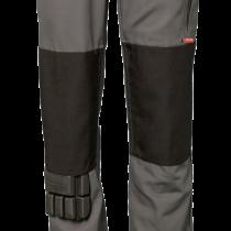 Kniepolster für Bund- u. Latzhose ca. 15x25 cm