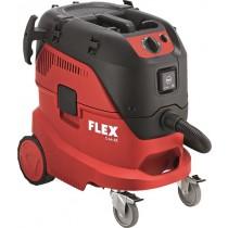"""FLEX Staubsauger """"Spezial"""" mit automatischer Filterreinigung"""