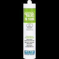 OTTOSEAL S 105 - 310 ml -