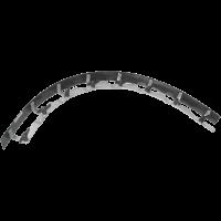 Rundbogen-Abtast-Schablone - 180 cm -