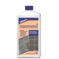 LITHOFIN - KF Zementschleierentferner 1 L (Nr. 110)