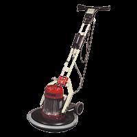 Ausfug- und Reinigungsmaschine ASR 500